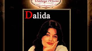 Dalida -- Le Jour Ou La Pluie Viendra (VintageMusic.es)