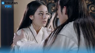 The King's Woman - EP3 | My Real Name [Eng Sub]