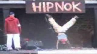 Format ekstraklasa Festiwal HIP HOP   Nidzica  wopławki kętrzyn
