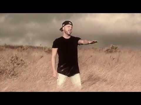 SoulPlay - Eu te amo [Videoclip Oficial]