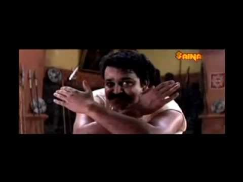 thacholi varghese chekavar malayalam movie song