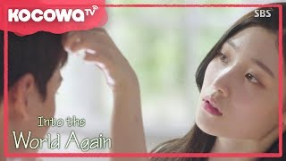 [Into the World Again] Episode 1