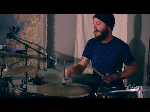Remo + Chris Tsagakis: Why Remo