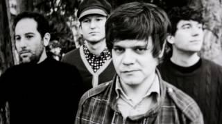 """FM4 Soundpark - Der Nino aus Wien spricht über sein neues Album """"WACH""""."""