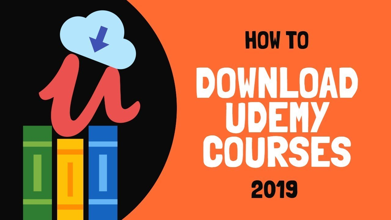 How to Download 100% free Udemy All Courses 2019 Urdu Hindi