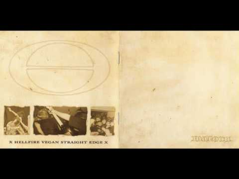 "xMaroonx - Captive In The Room Of The Conspirator ""EP  (full album) """