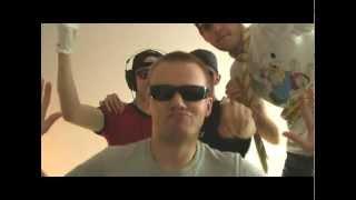 AsshunterZ - Pragnę Ciebie Teraz (youtube edit)