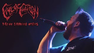 CALL OF CHARON - These Shining Stars (Official Video)