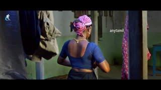 முதலிரவு கிடா பூசாரி மகுடி || KIDA POOSARI MAGUDI Tamil Movie