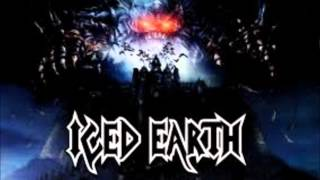 Iced Earth - Tragedy and Triumph