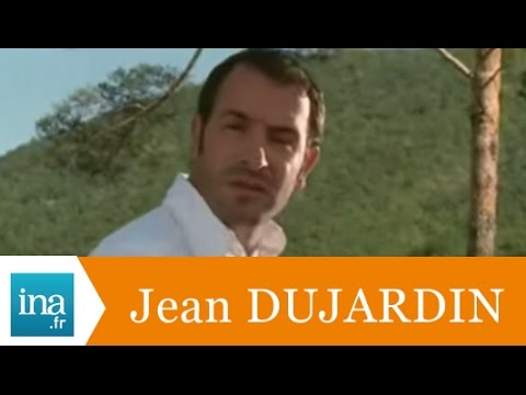 Jean Dujardin Mariages Archive Ina
