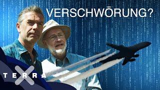 Verschwörungstheorien - Ein Fall für Lesch & Steffens | Ganze Folge Terra X