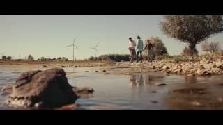RivierPark Maasvallei in vogelvlucht