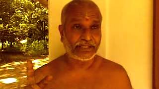 Essence of Lalitha sahasranamam