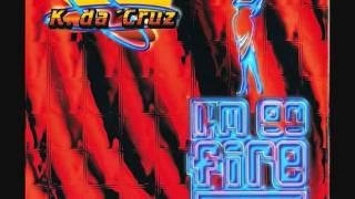 K. Da Cruz – I