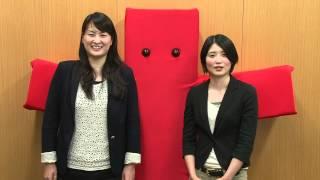 柴田亜衣さん中村礼子さん応援リーダーズ/1億2500万人の大応援団