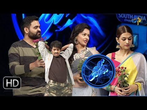 Genes | 11th November 2017| Full Episode | Praveen Sattaru,P