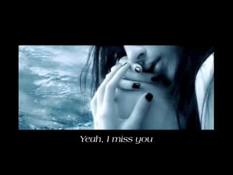 I Miss You - Beverly Craven (lyrics)