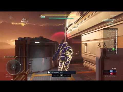 Halo Anti Cheat Update Error | Halo Infinite Pros