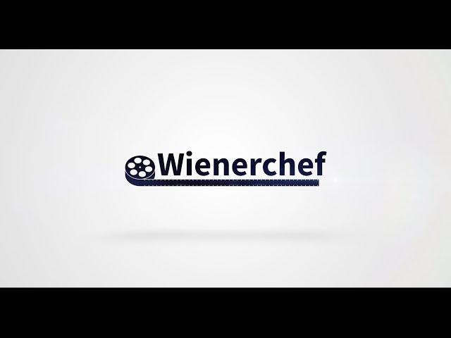 """Wienerchef - """"Straße im Aufbruch"""" Teaser"""