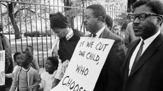 Black Lives Matter by Teagan Becker hr 2