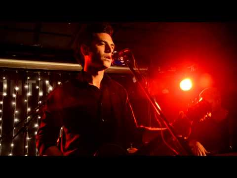 Ronen Kohavi  - Where That All Began  רונן כוכבי השקת אלבום