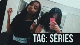 Baixar TAG: SÉRIES ft. JESSICA B.
