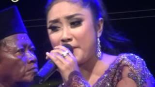 Download lagu Anisa Rahma Monata Sorga Dunia MP3