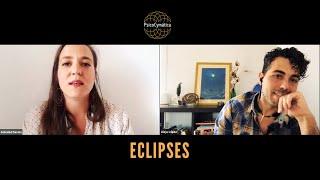 Eclipses | con Alejo López YouTube Videos