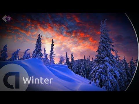 Season's Greeting – Tchaikovsky, Vivaldi, Grieg, Bach – Live Classical Music