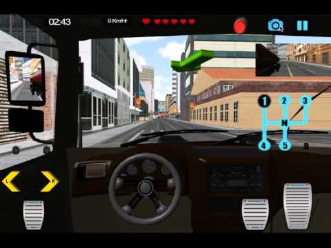 gear in car games carsjp com rh carsjpg com manual gear car driving games manual gear car driving games for pc