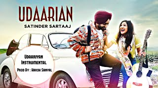 free mp3 songs download - Udaarian teaser mp3 - Free youtube