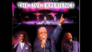 The Rance Allen Group - Something About the Name Jesus (Audio)