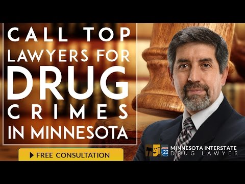 Drug Crime Lawyer Duluth, MN 218-260-4095 Drug Crimes Lawyer Duluth, MN