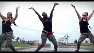 Urban Tribe Dance Within Elements Teaser NEW.mp3