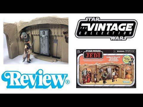 Black Series Leia Boushh Star Wars 3.75 inch princess Jabba Palace Sail barge 17