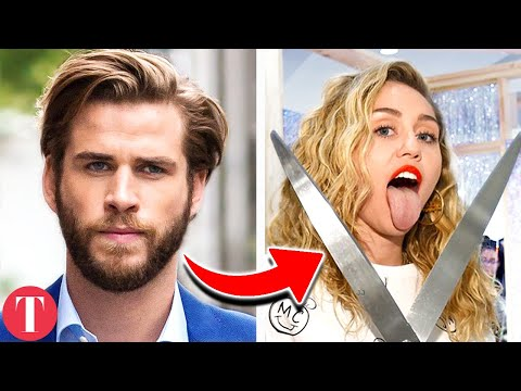 10 Strict Rules Liam Hemsworth Makes Miley Cyrus Follow Mp3