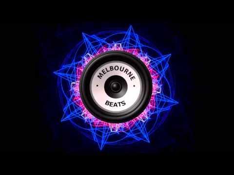 New World Sound & Reece Low - Lose control (Original Mix) [MELBOURNE BOUNCE]