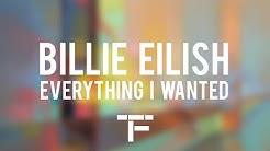 [TRADUCTION FRANÇAISE] Billie Eilish - everything i wanted