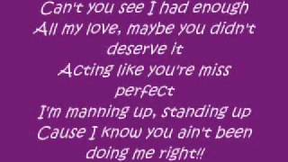 Jeremih take off lyrics