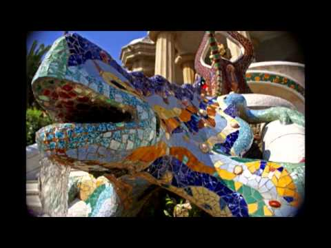 Niki de saint phalle le jardin des tarots youtube - Saint cyprien les jardins de neptune ...