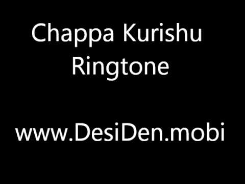 chappa kurishu malayalam movie ringtone