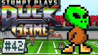 Duck Game - #42 - Go Duck Yourself!