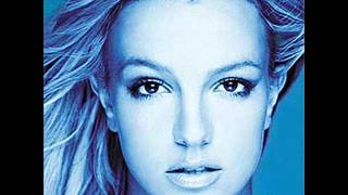 Britney Spears (I got that) Boom Boom (feat Ying Yang twins) [in the zone]
