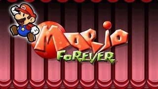 Video Super Mario Bros. 3: Mario Forever Advance Edition - Complete walkthrough + All Secrets (100%\PC) download MP3, 3GP, MP4, WEBM, AVI, FLV Oktober 2018