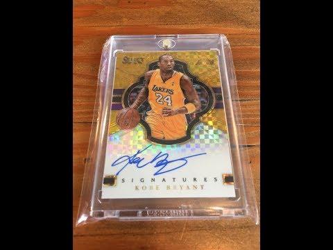 17/18 NT Basketball - 2 Case Serial Number Break