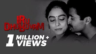 Iru Dhuruvam | Trailer | SonyLIV Original | All Episodes Streaming From 30th Sep On SonyLIV
