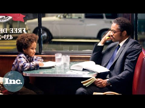 6-movies-and-tv-shows-about-the-legacy-of-black-entrepreneurship-|-inc.