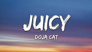 Baixar Doja Cat, Tyga - Juicy (Lyrics)