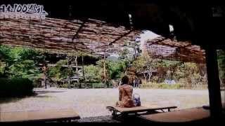仁科亜希子さん 長野善光寺 初めてのお戒壇巡り http://www.taiwa-tuhan...